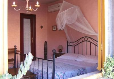 Bed And Breakfast Al Mercato Di Ortigia